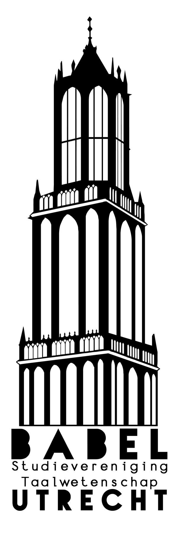Logo SV Babel