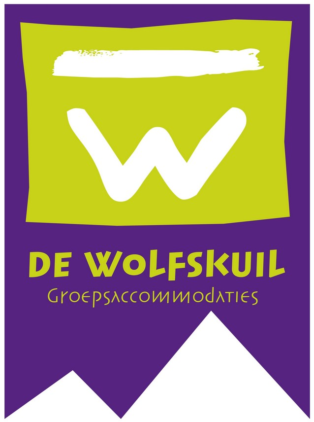 logo Wolfskuil banner fc