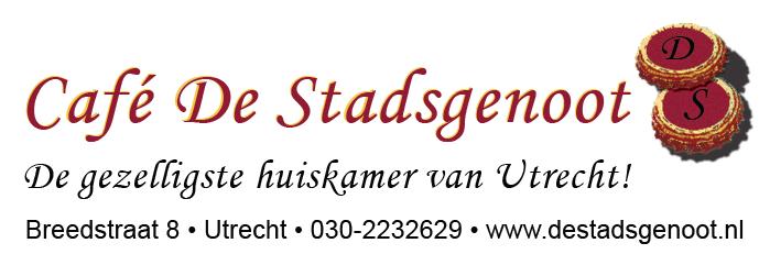 logostadsgenoot