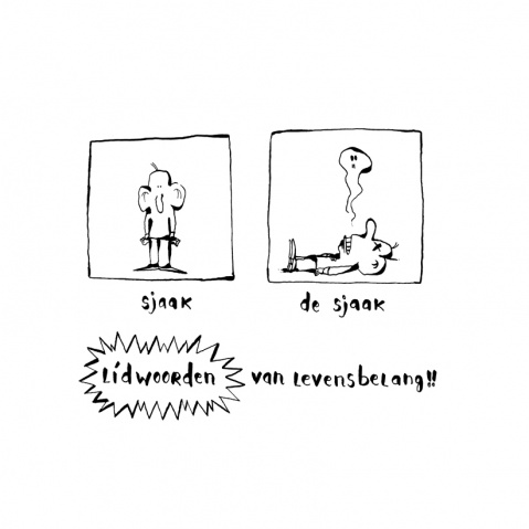 http://svbabel.nl/wp-content/uploads/2015/09/lidwoord.jpg