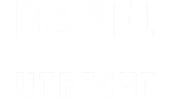 Studievereniging Babel